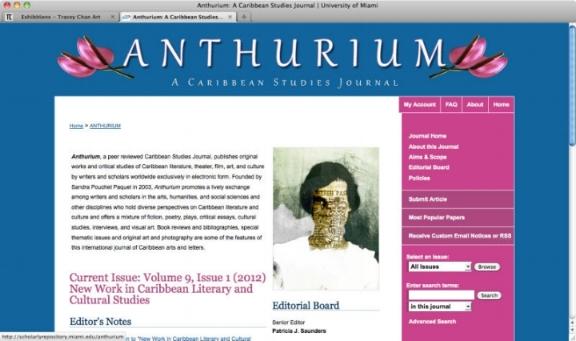 anthurium_1.jpg - art ref..jpg