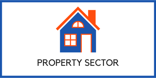 Property sector Virtual assistant