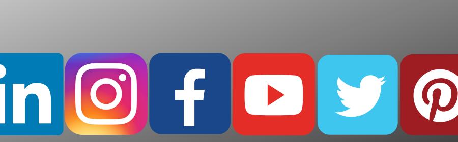 Social Media Image Sizes Cheat Sheet 2019 Bizee Co
