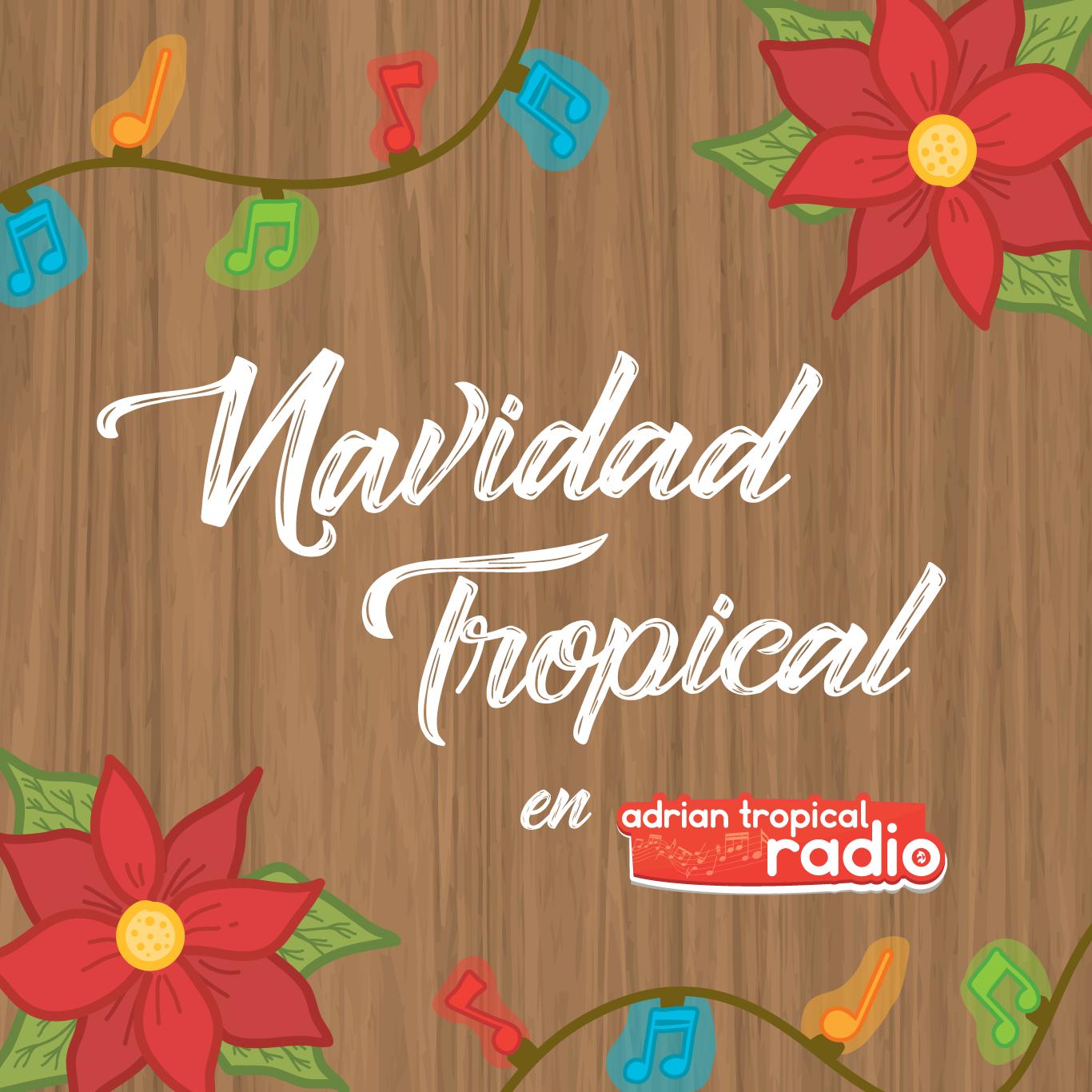 navidad-tropical.png