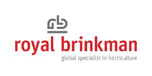 brinkman.png