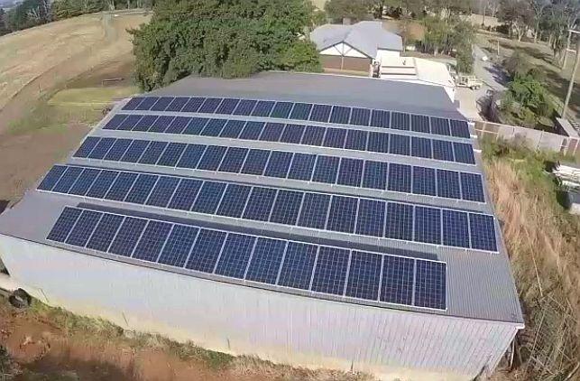 Solar array 3.jpg