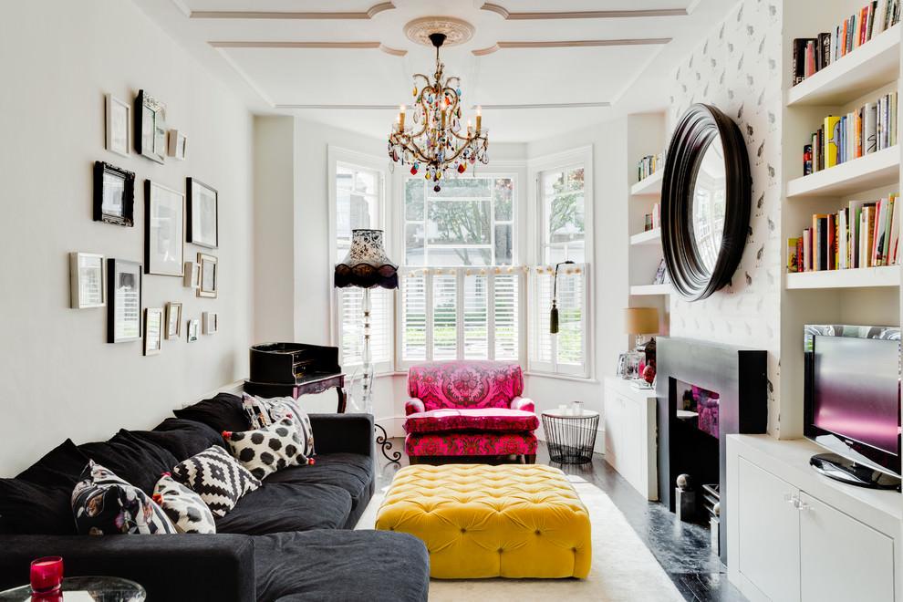 Living Room Small Space.jpg