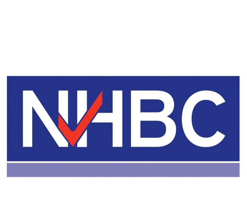 NHBC%2Blogo.jpg