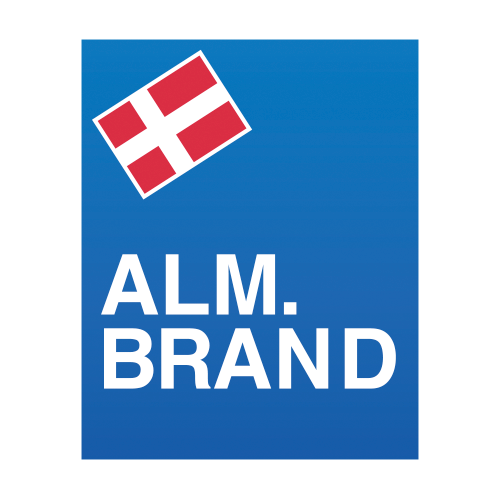 _0023_alm-brand.png