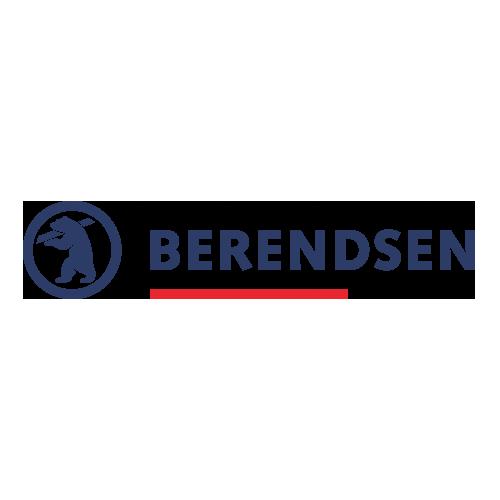 _0021_berendsen.png