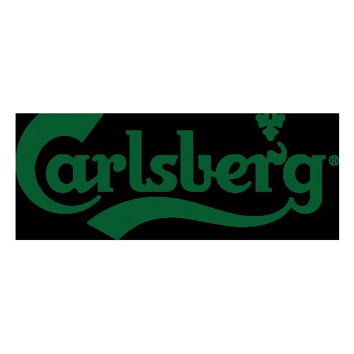 _0019_carlsberg.png