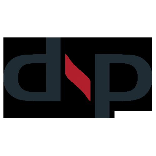 _0016_dnp.png