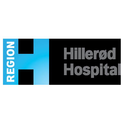 _0014_hillerod-hospital.png