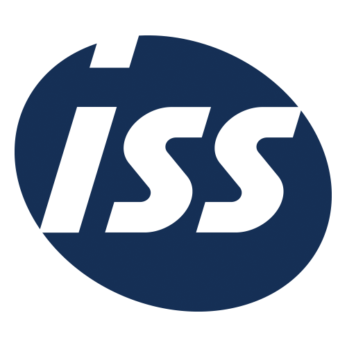 _0013_iss.png