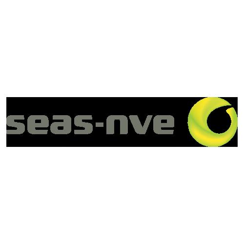 _0006_seas-nve.png