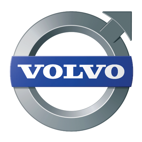 _0002_volvo.png