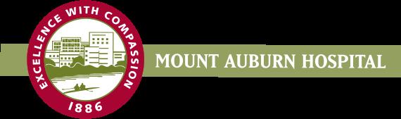 MountAuburn Icon .png