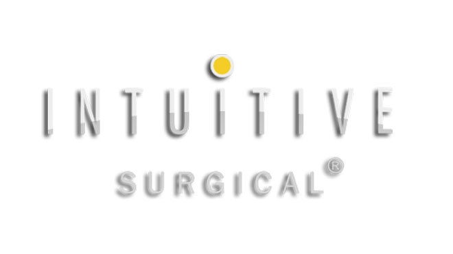 Intuitive-Surgical.jpg