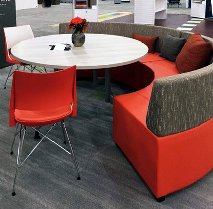 HCD_Doni_MyPlace_corbett_norristown_ki furniture.jpg