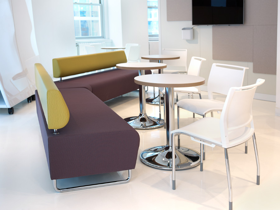 HubLounge_AthensTables_Opt4Chairs_EvokeWall-tackboards2.jpg