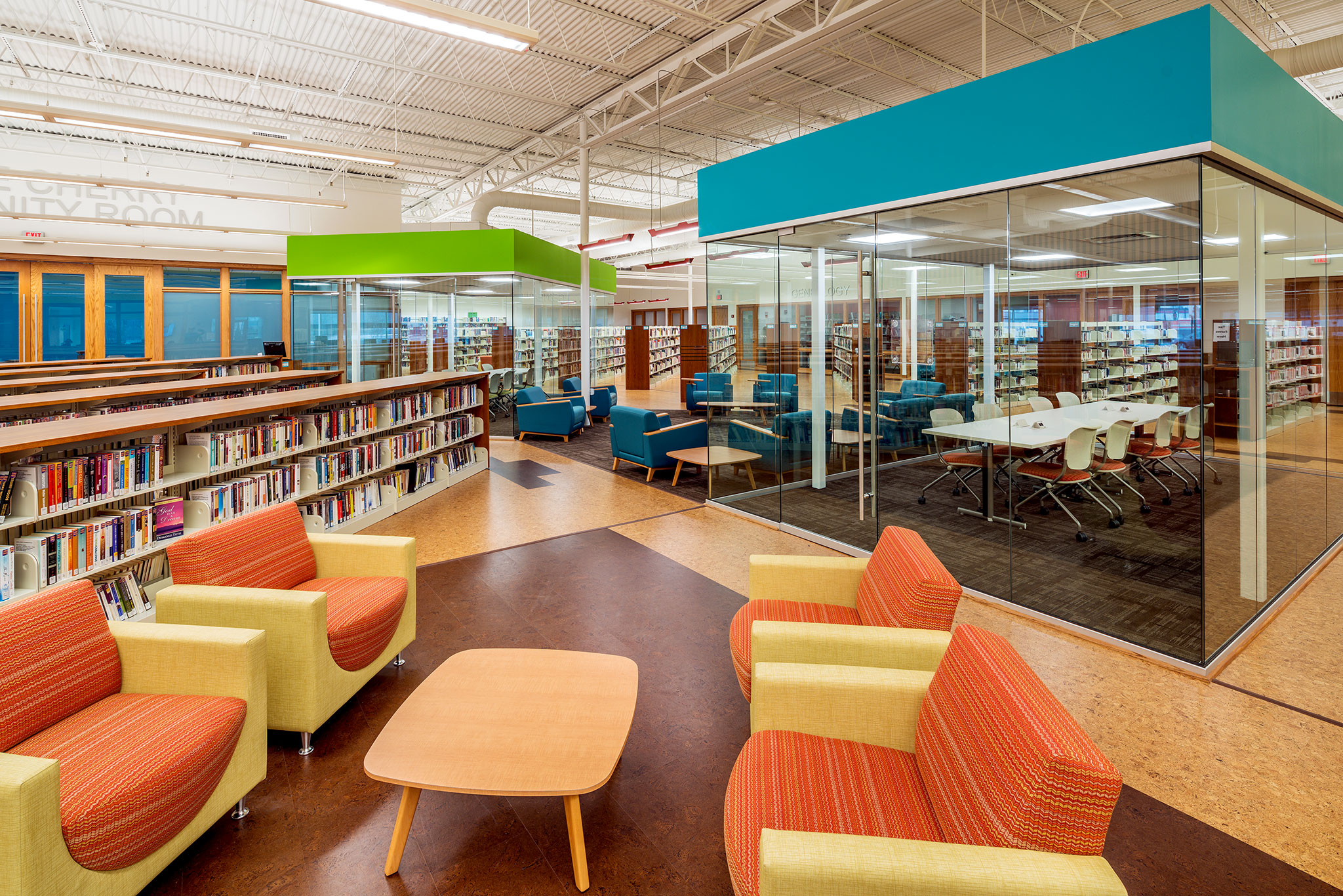 Cabot_libary01_TeaCup_Sela_TOTG_Portico_library_corbett_norristown_experience-center.jpg