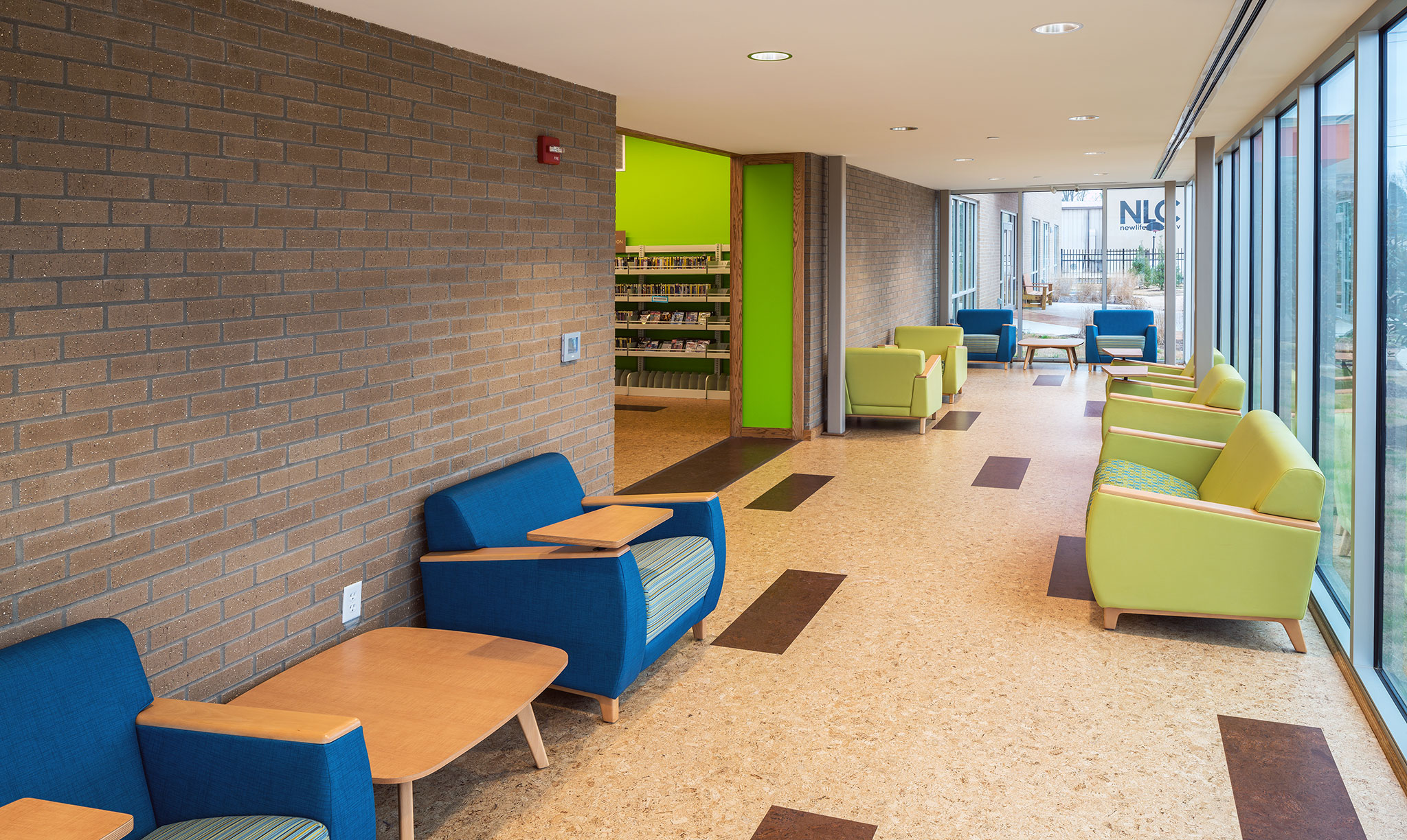 Cabot_library04_Sela_library_corbett_norristown_experience-center.jpg