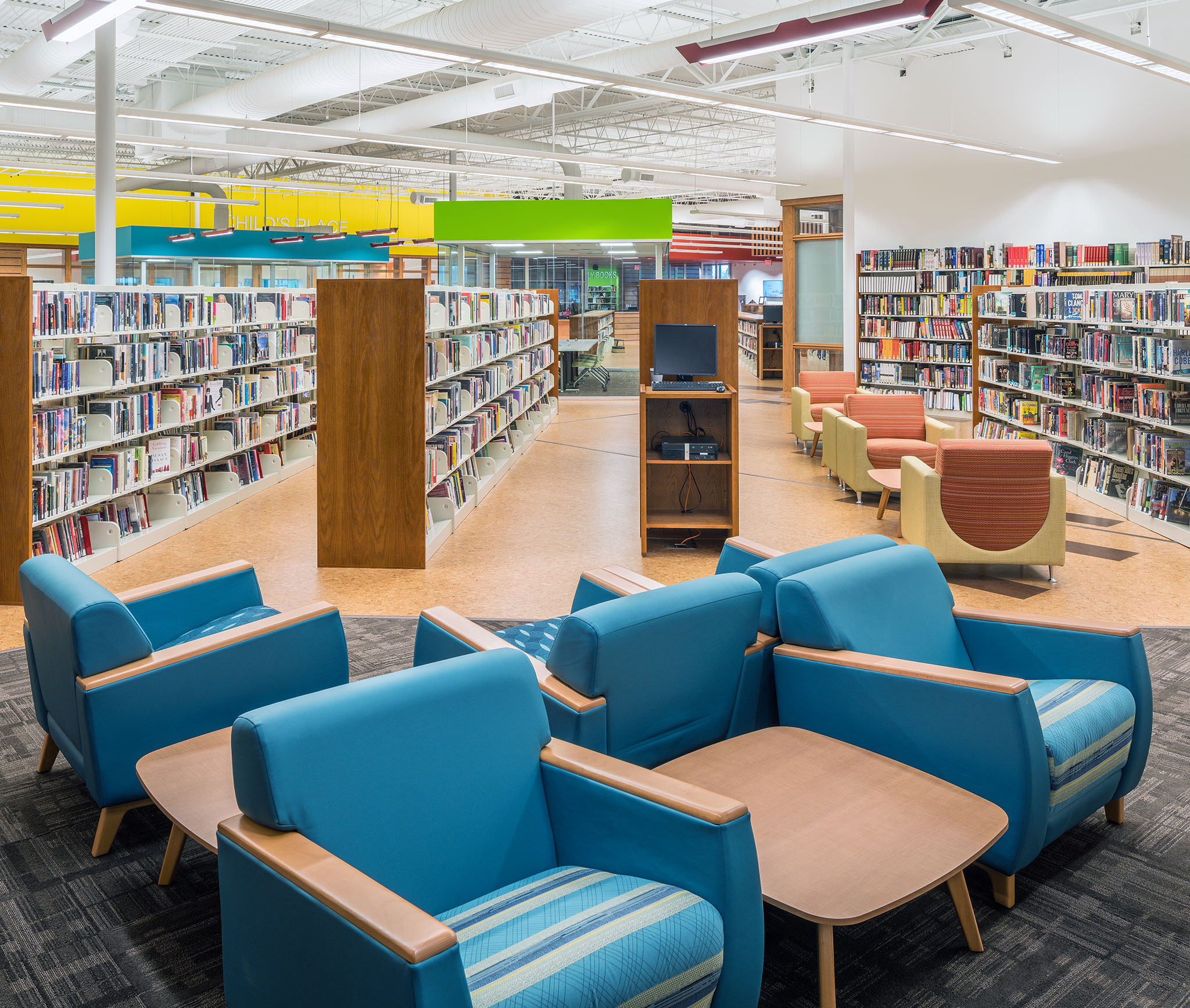 Cabot_library03_Sela_TeaCup_library_corbett_norristown_experience-center.jpg