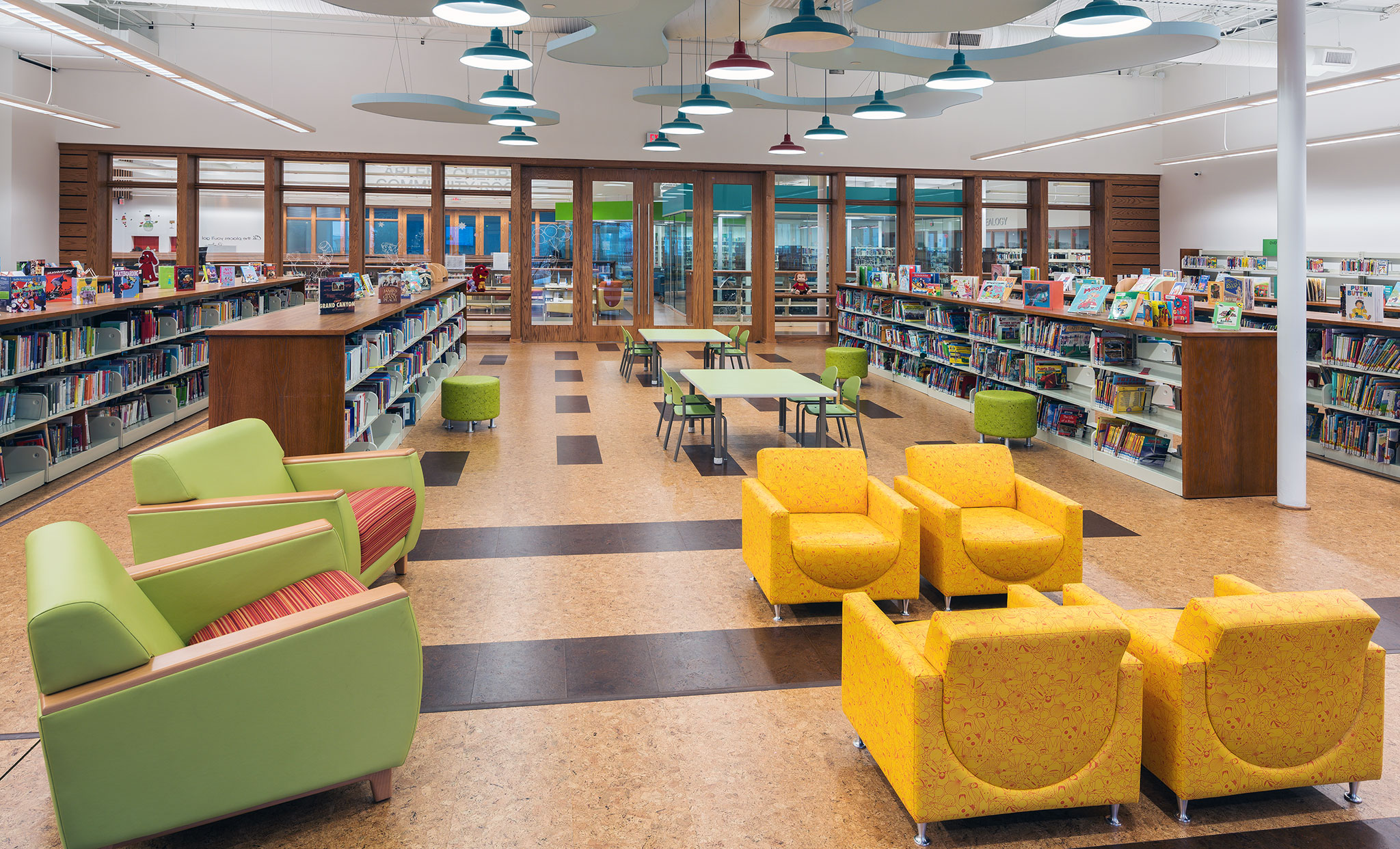 Cabot_library06_TeaCup_Sela_library_corbett_norristown_experience-center.jpg