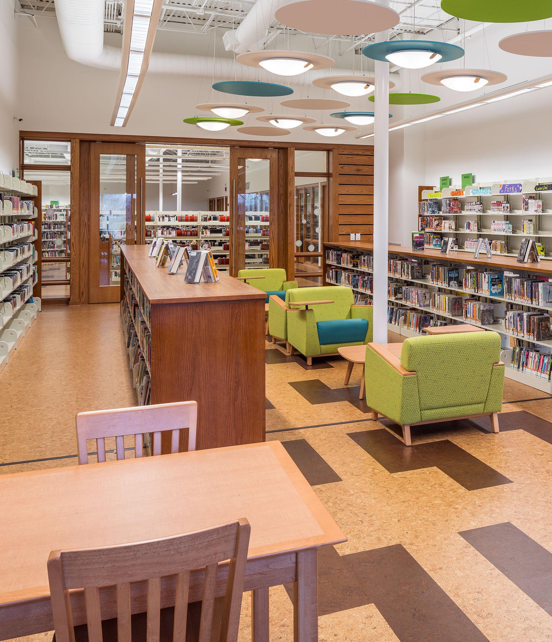Cabot_library05_Sela_library_corbett_norristown_experience-center.jpg