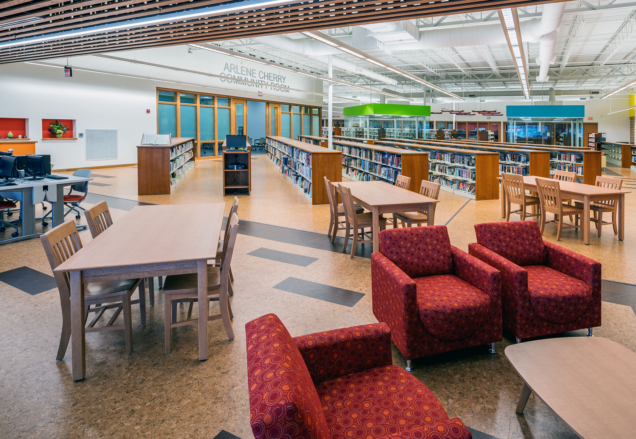 Cabot_library07_TeaCup_CrossRoads_library_corbett_norristown_experience-center.jpg