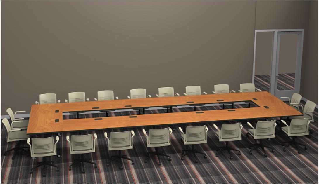 seminar room rendering.png
