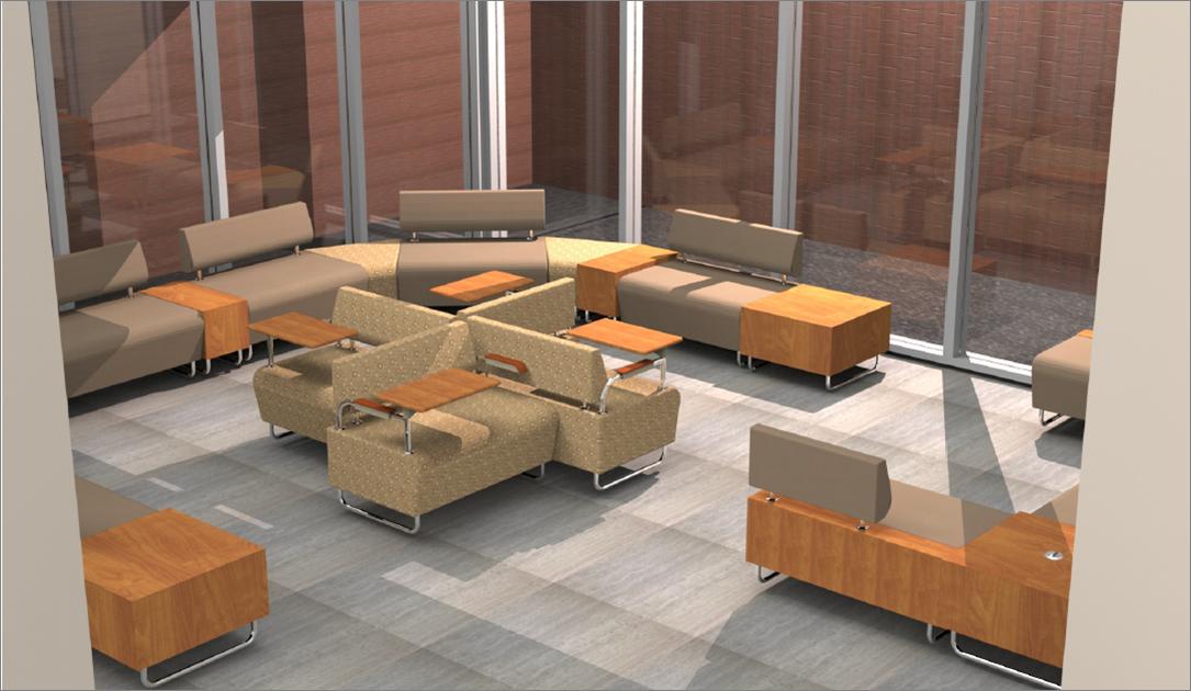 hub seating rendering.png