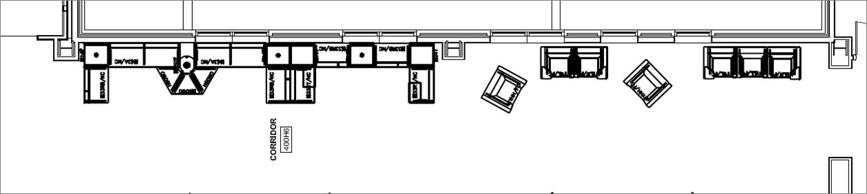 corridor drawing.png