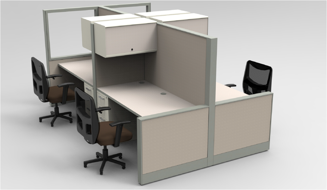 workstations rendering.png