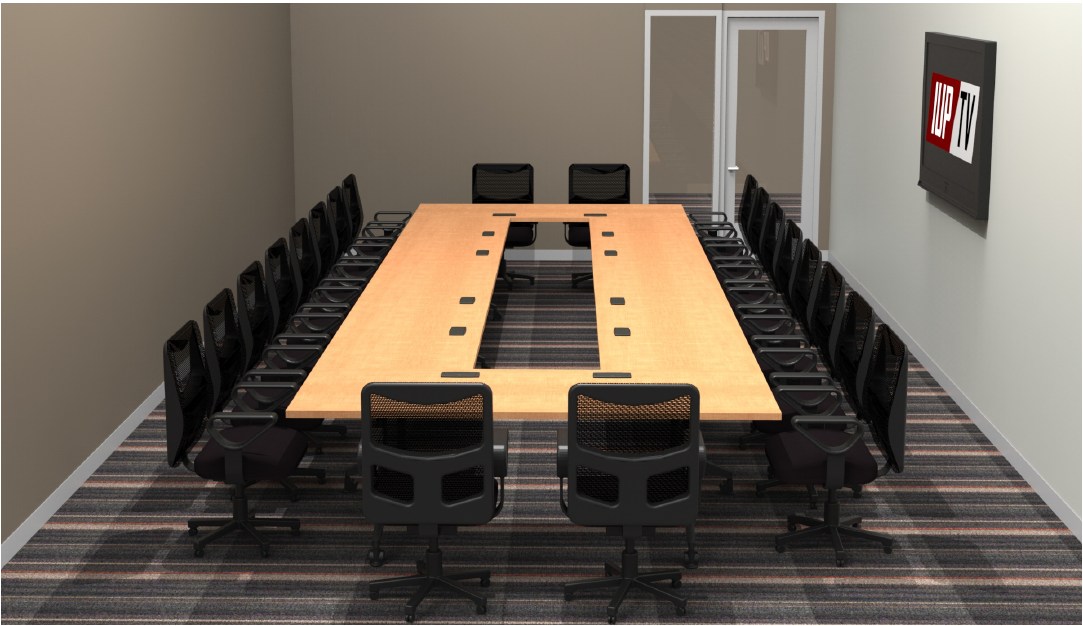 conference room rendering.png