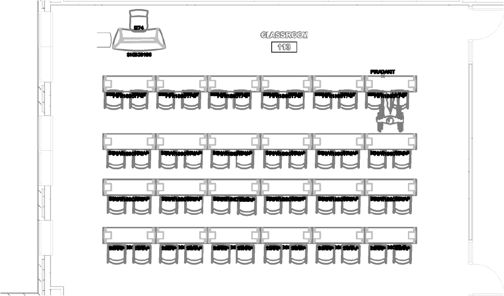 1st floor classrooms drawing.png
