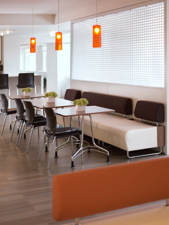 hub_modular_seating_lounge_cafe.jpg
