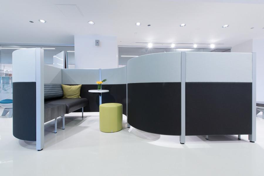NeoCon2016_MyPlace4office-loungecorbett_corbettinc_norristown_experience-center.jpg