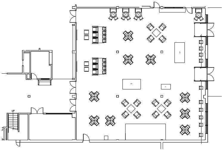 web-drawing-2.png