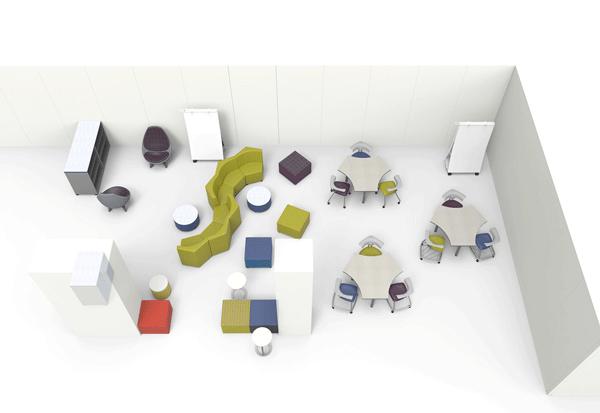 Thinking-Design_2017-web.png