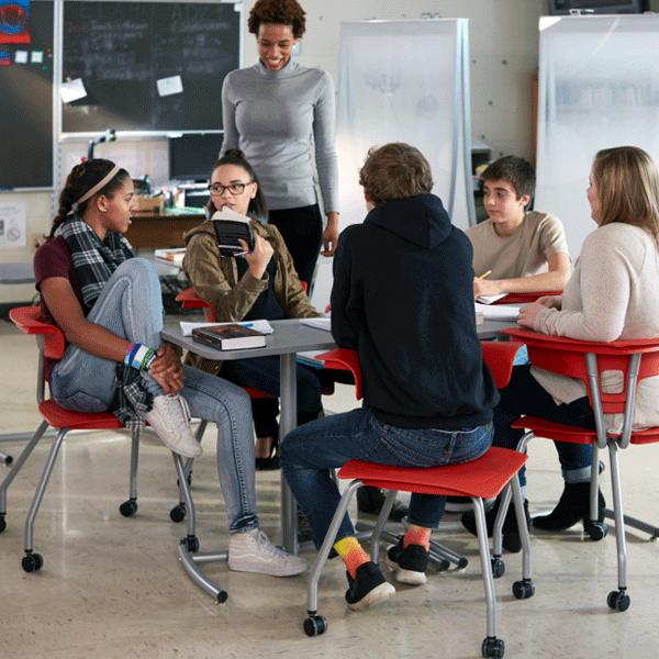 web-classroom.png