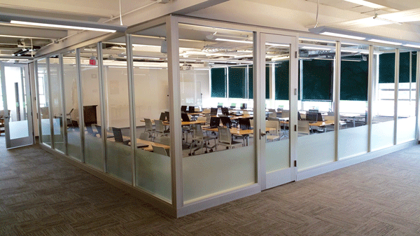 web-wall-classroom.png