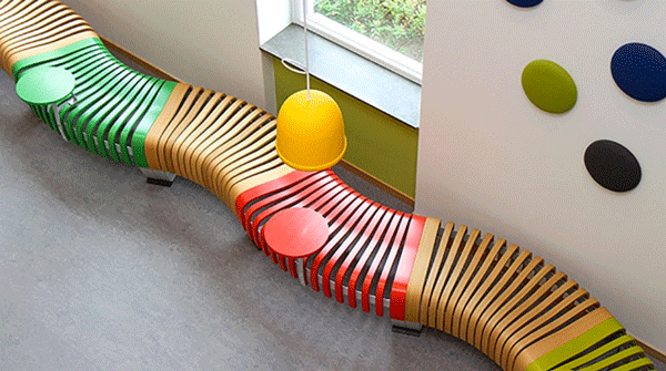 k-12-wood-bench.png