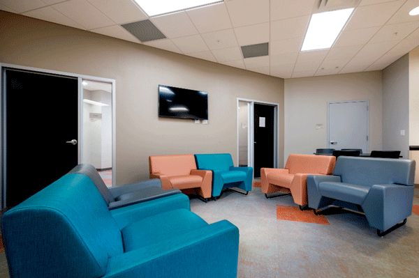 UTPB_loungestudy1_MyWay.png