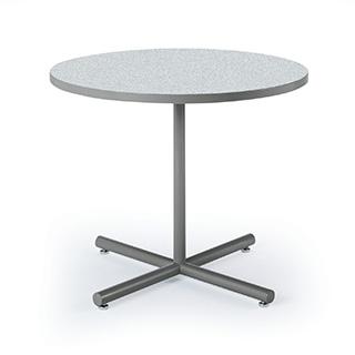 Barron Table