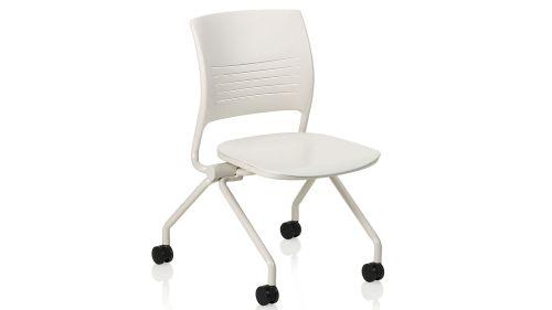 Strive Nesting Chair