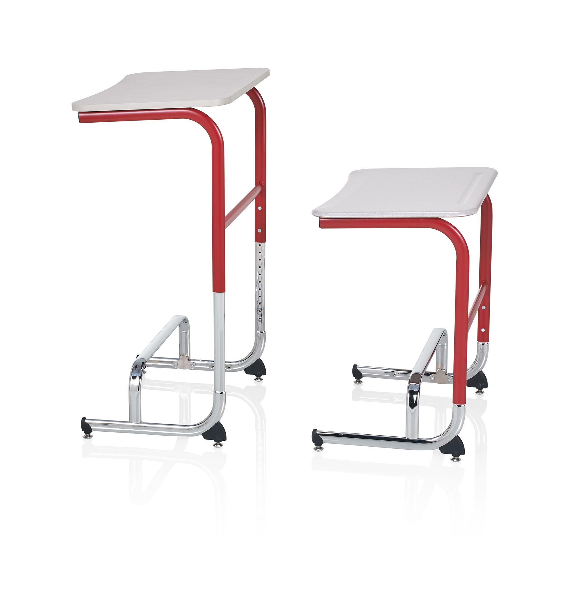 Wave_desk_sitstand_high_low_profile.jpg