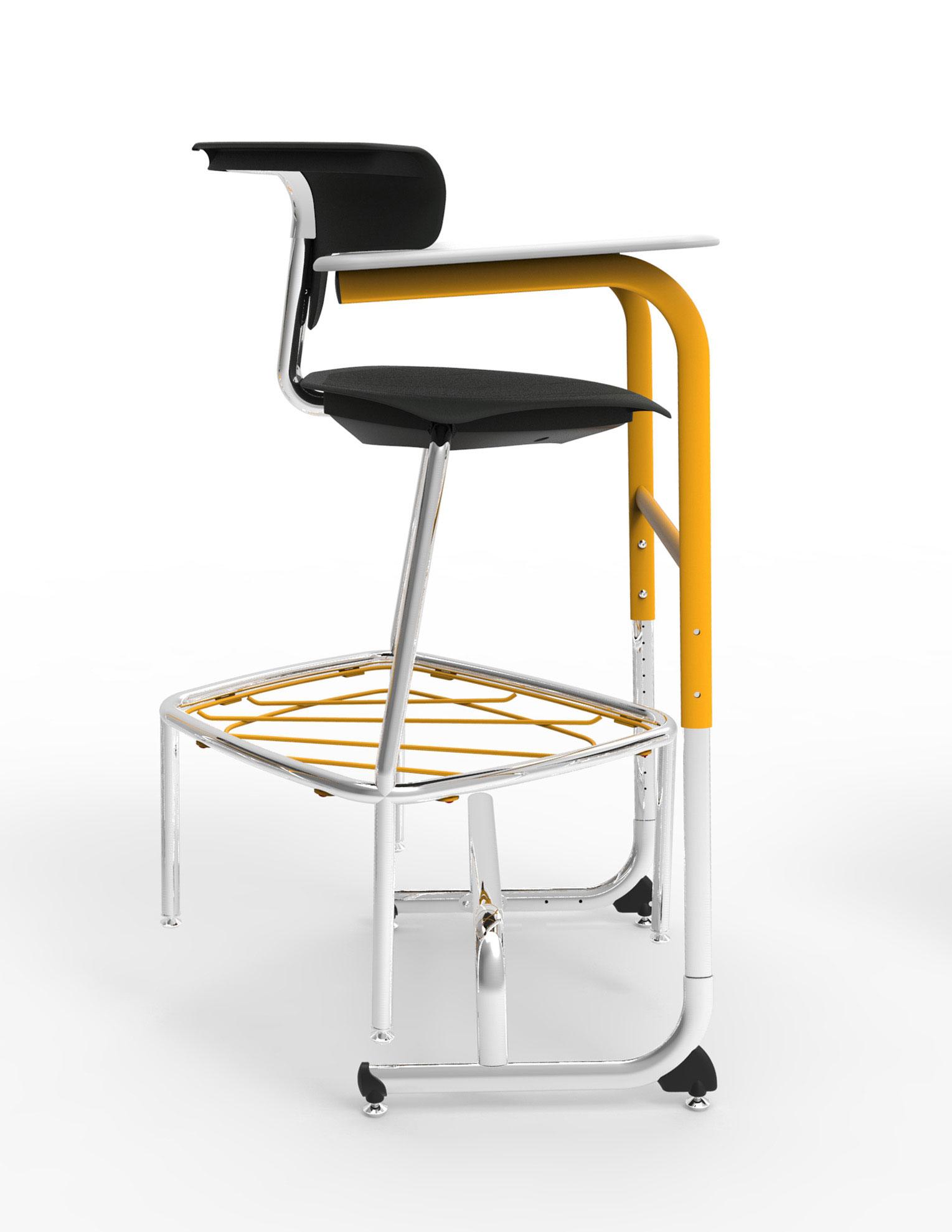 Ruckus_stool_30_IntellectWave_SitStand_2.jpg