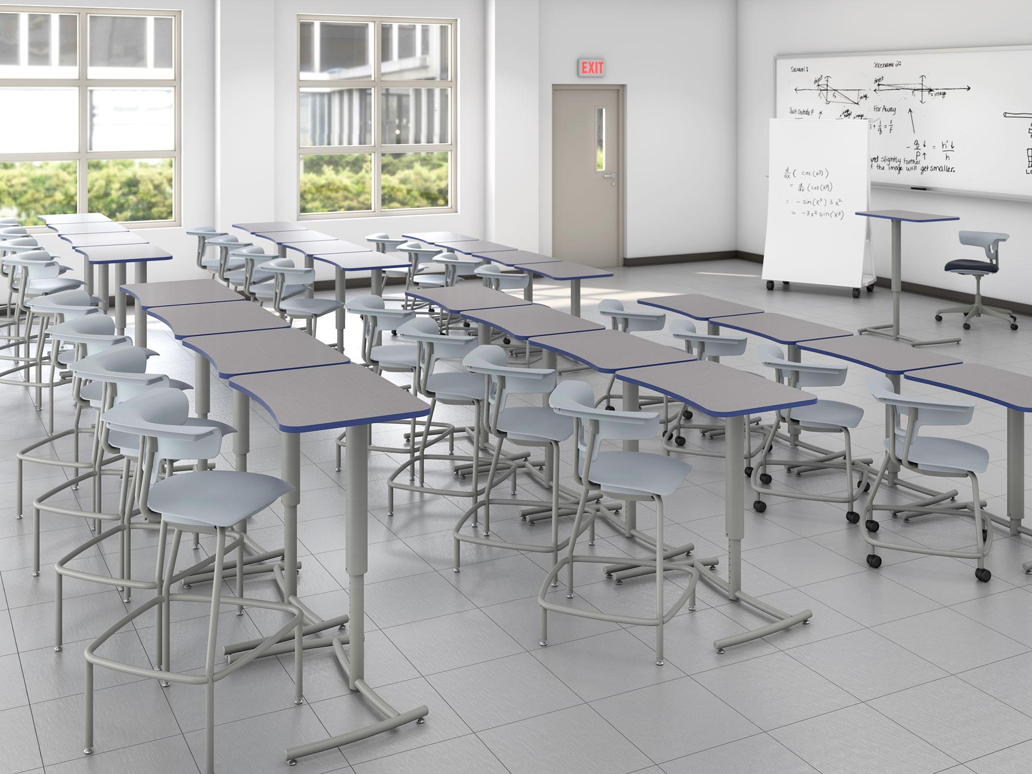 Ruckus_tiered classroom.jpg