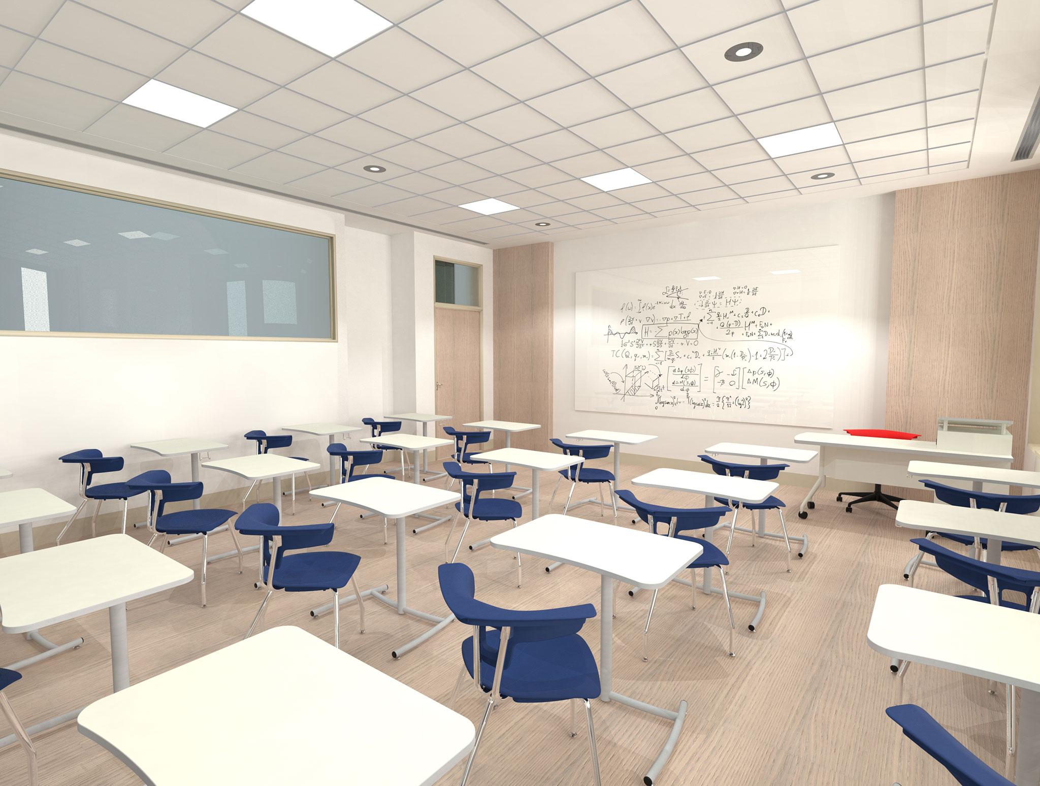 Ruckus_classroomrender_6.jpg