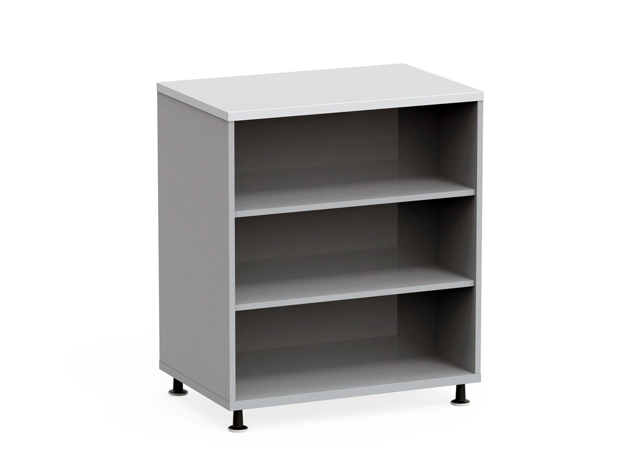 Ruckus Bookcase
