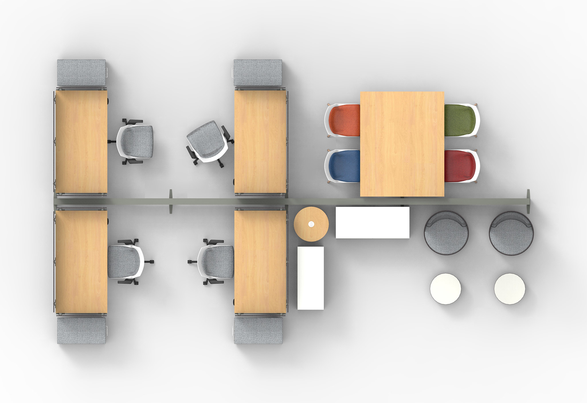 Thinking Design_2018_03 (2).jpg