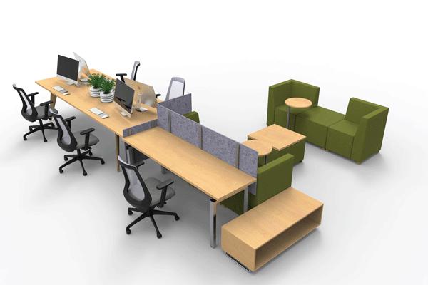 web-Thinking-Design_2018_05-(2).png