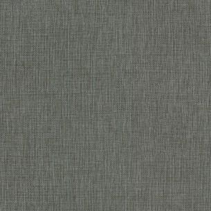 Pallas Textiles: Deja Vu/Cooler